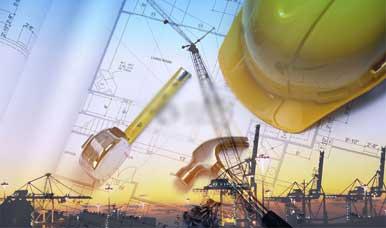 宽带网络(FTTX、无线)解决方